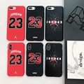 New design sweet case Jordan 23 case