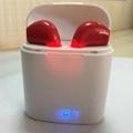 Bluetooth earphones for iphone 7plus - earphones for iphone wireless