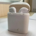Iphone 7 earbuds - iphone 7plus earbuds bluetooth