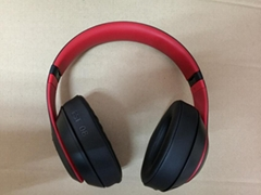 Wholesale AAAAA+ TEN YEARS EST 08 WIRELESS BLUETOOTH HEADPHONES HEADSETS