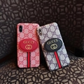 New moded gold lv case for iphone xs max x xr 8 8plus 7 7plus 6 6p