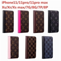 LV official website LV leather case for iphone 11 pro max x xs max iphone xr 7 8