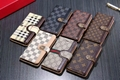 Hotting sale LV leather case for iphone 11 pro max x xs max iphone xr 7 8plus