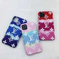New design lv case for iphone 11 pro max xs max xr 7 8plus samsung case 2