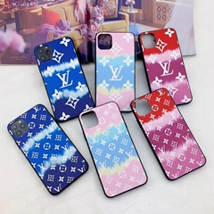 New design lv case for iphone 11 pro max xs max xr 7 8plus samsung case (Hot Product - 2*)