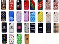 New IMD GUCC LV CCC case for iphone 11