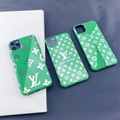 New yls case for iphone 11 pro max xs max xr 7 8plus airpods pro samsung case 1