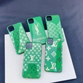 New yls case for iphone 11 pro max xs max xr 7 8plus airpods pro samsung case 2