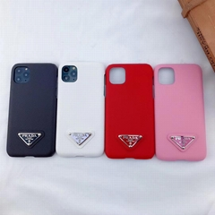 New Logo       case for iphone 11 pro max xs max xr 7 8plus samsung