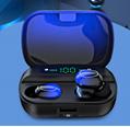 Wholesale sapphire earphone wireless