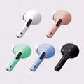 Hotting colorfull wireless bluetooth
