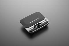 Beautiful wireless bluetooth tws earphones A10