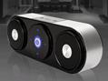 Good quality wireless bluetooth mini