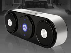 Good quality wireless bluetooth mini speaker Sound box speaker s1