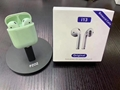 Factory direct sale wireless bluetooth i12 earphone