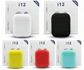 Factory direct sale wireless bluetooth