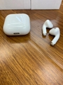 New hotting sale pro 4 wireless bluetooth earphones earbuds color full earphones