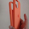 Apple web case for iphone 12 pro max 11 pro max xs max xr 8plus