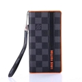 LV leather case for new iphone 12 pro max 12 mini 11 pro max xs max xr 7 8plus