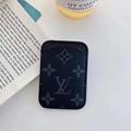 Apple website case for iphone 12 pro max 12 mini 11 pro max xs max xr 7 8plus