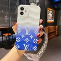 Hotting sale clear case with belt for iphone 12 pro max 11 pro max xs max 7 8