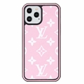 Hotting sale Double color phone case for iphone 12 pro max 11 pro max xs max 7 8