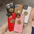 LV case with big LOGO  iphone 12 pro max 11 pro max xs max 7 8