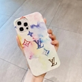 New phone case for  iphone 12 pro max 11 pro max xs max 7 8