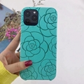 Colourful beautiful phone case for iphone 12 pro max 11 pro max xs max 7 8
