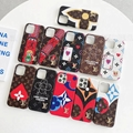leather phone case for iphone 12 pro max