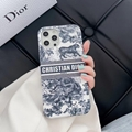 Hotting official website phone case for iphone 12 pro max 11 pro max xs max 7 8