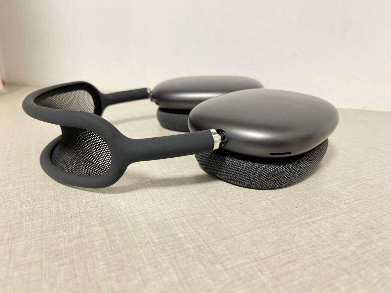New hotting sale Max headphones bluetooth headphone noise reduction  hedset  3