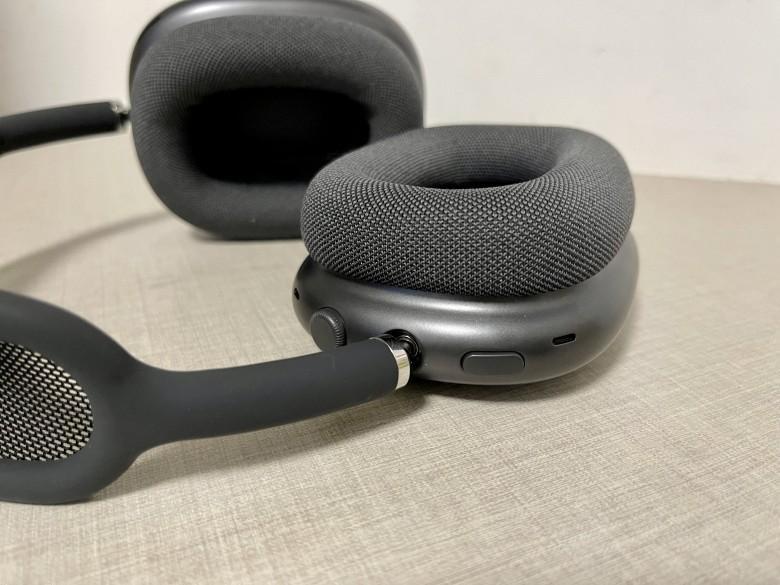 New hotting sale Max headphones bluetooth headphone noise reduction  hedset  4
