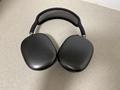 New hotting sale Max headphones bluetooth headphone noise reduction  hedset