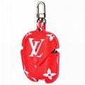 Wholesale LV Louis Vuitton airpods airpods pro case