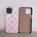 Wholesale Louis Vuitton  LV phone case for iphone 12 pro max 11 pro max xs xr