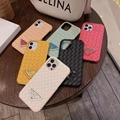 phone case with card holder for iphone