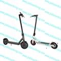 Smart Self Balance Folding Electric Scooter Two Wheel