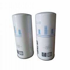 Oil-gas oil separator for Atlas Screw Air Compressor