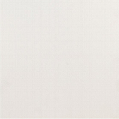 Pure white artificial quartz