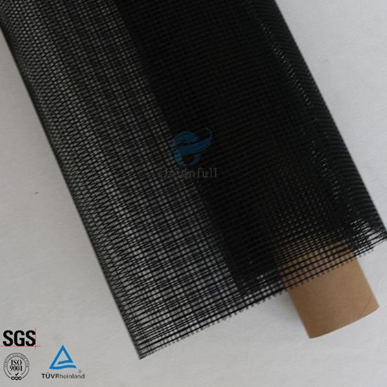 Teflon Conveyor Belt PTFE Coated Fiberglass Open Mesh 4*4  2