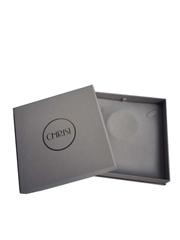 Elegant Custom Bracelet Box