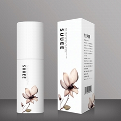 Folding Cosmetic Product Gift Set Packaging Boxes