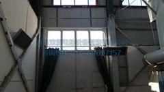 各型号厂房工位节能高温取暖器