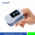Best quality Finger tip Pulse oximeter