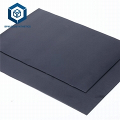 hdpe geomembrane sheet liner for agriculture fish farm