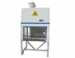 BSC1300IIA2型生物安全櫃