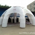 Inflatable Tent For Exhibition 2