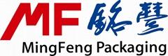 Dongguan MingFeng Packaging Corp.,Ltd