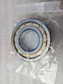 Germany FAG single row bearing 20207M Spherical roller bearing 20207M